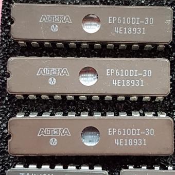 EP610DI-30