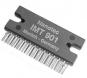 IMT 901 Nanotec  (Toshiba TA8435H)